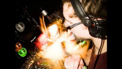 deephouse-dj-Josh-Butler