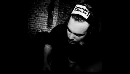 deephouse-dj-sluwe-vos