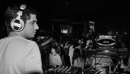 deephouse-dj-carlos-recalde