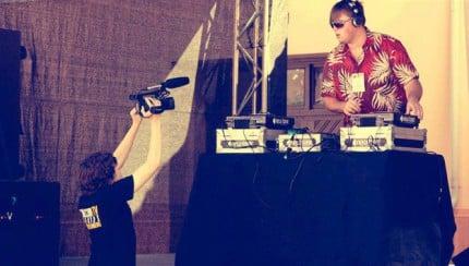 deephouse-dj-justinas-sadauskas