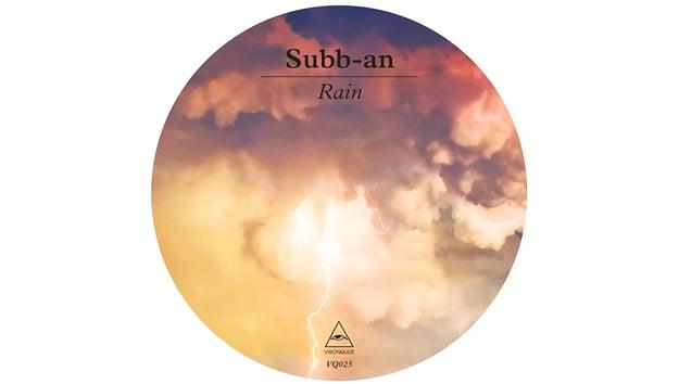 review-dj-Subb-an-feat.-Footprintz---Rain