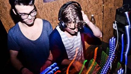 deephouse-dj-deep-n-discoboys
