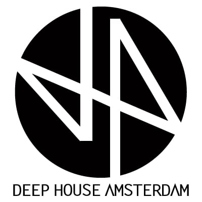Deep house amsterdam house music mixes news events for Best deep house tracks of all time