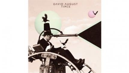 review-dj-david-august-times