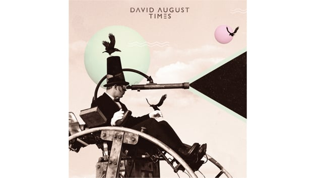 review-dj-david-august-times