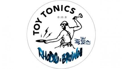 Rhode-&-Brown-Joyride