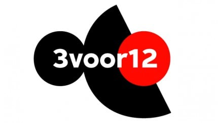 article-deep-house-amsterdam-3voo12