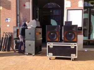 deep-house-amsterdam-one-year-preparation