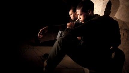 deephouse-dj-voices-of-black