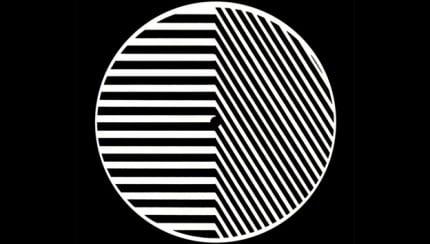 ejeca-life-in-flux-2020vision