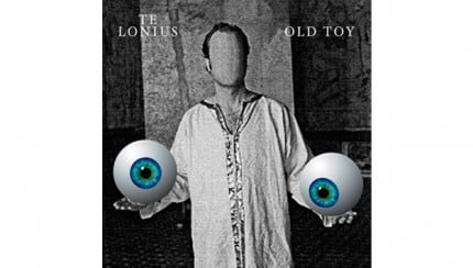 telonius-old-toy-gomma