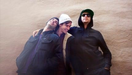 deephouse-dj-studio-barnhus