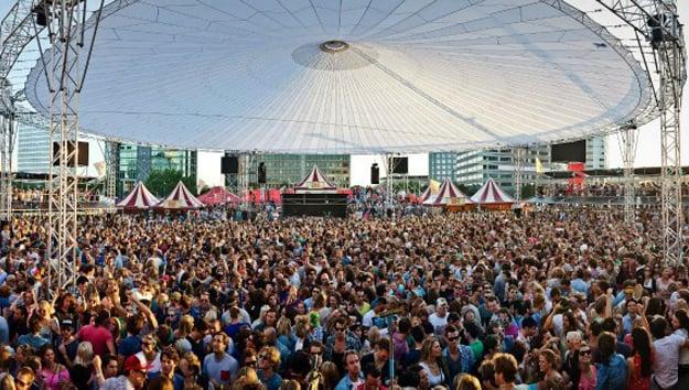 dynamic-festival-Amsterdam-ArenA-Park