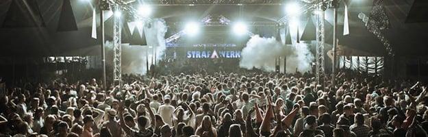 strafwerk-festival-2013-amsterdam-pan2