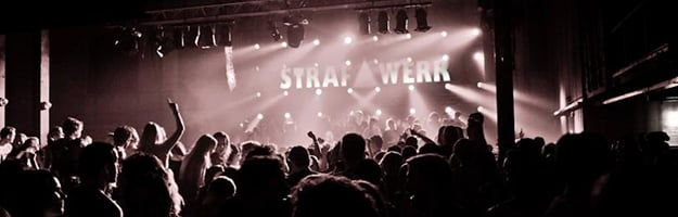 strafwerk-festival-2013-amsterdam-pan4