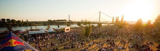 Nazomeren-Festival-Groningen