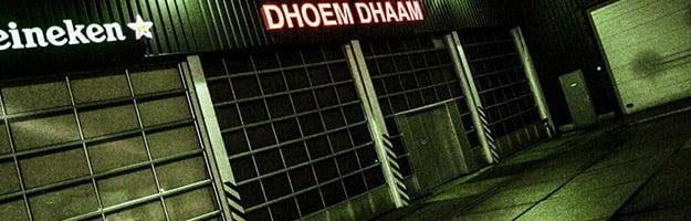 dhoem dhaam