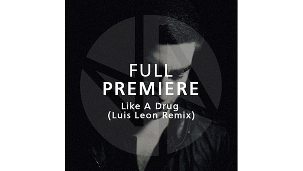 full premiere