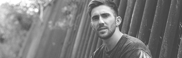 5 days off hot since 82