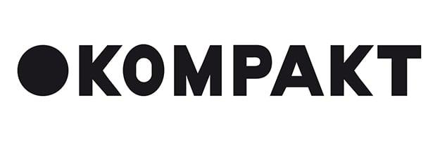 kompakt