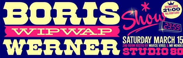 wipwapwerner