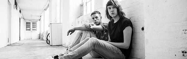 jaymo & andy george 4