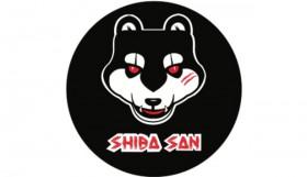 ShibaSan