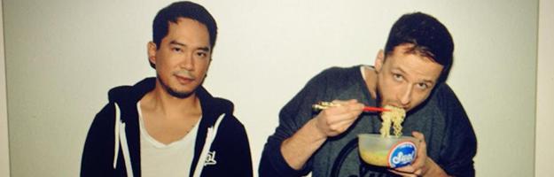 chopstick & johnjon 3