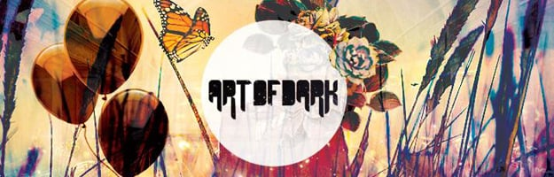Art Of Dark