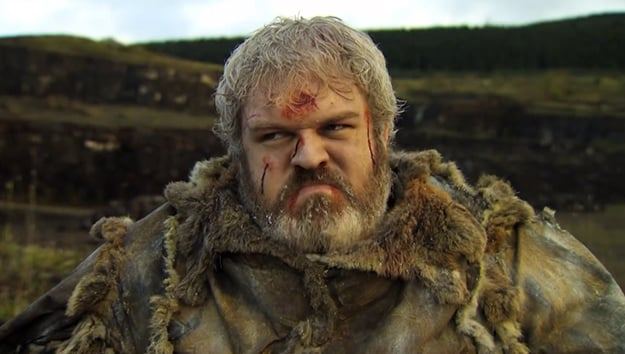 game of thrones hodor embarks on dj tour rave of thrones deep house amsterdam. Black Bedroom Furniture Sets. Home Design Ideas