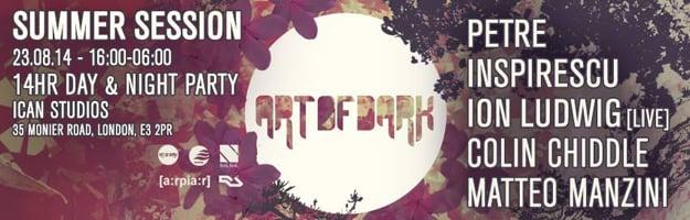 ArtOfDark2