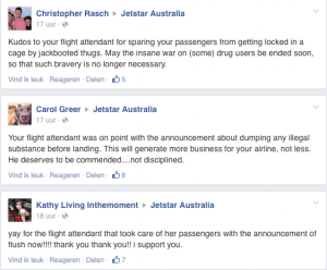 comments-jetstar-warning