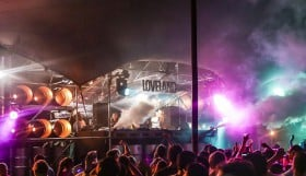 loveland festival 4