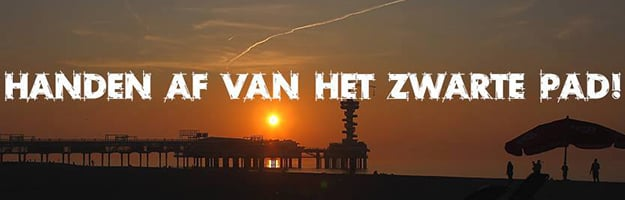 whoosah depe house amsterdam