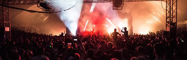straf_werk festival 1