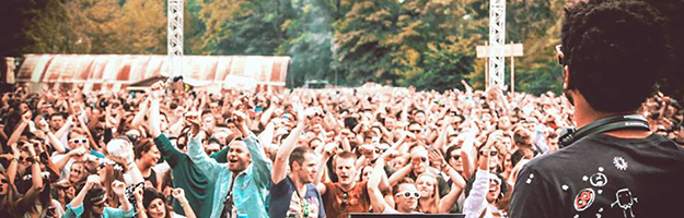 straf_werk festival 3