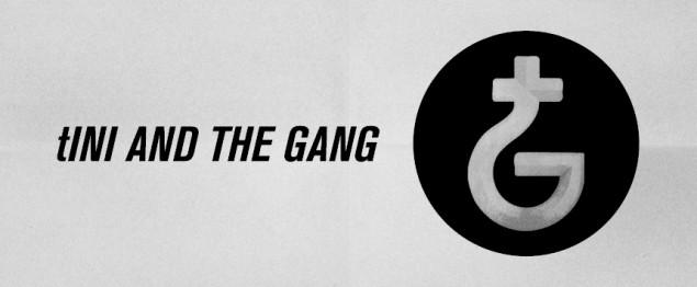 tINI-And-The-Gang-e1409928082425