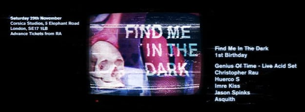 FindMeInTheDark1st