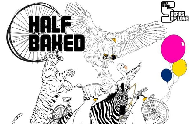 HalfBaked5th