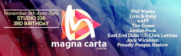 MagnaCarta3rd