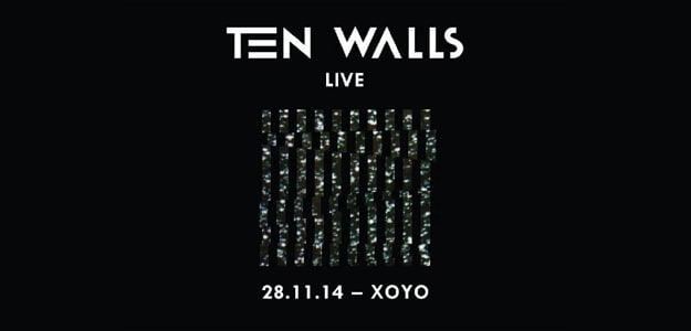 TenWalls_XOYO