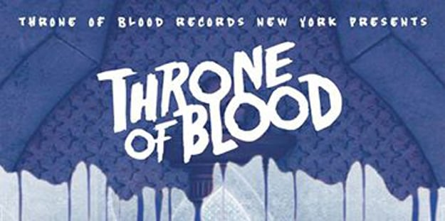 ThroneOfBlood