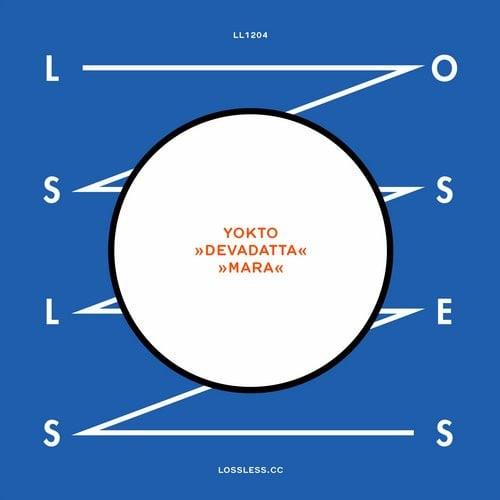 YOKTO-Mara-EP
