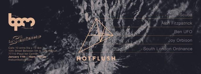11_hot_flush