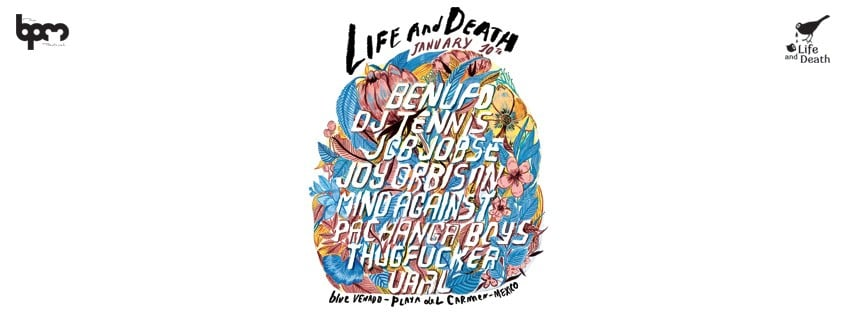 7_life_and_death