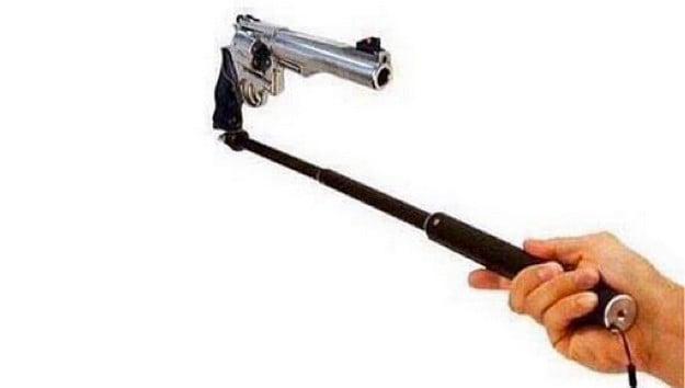 selfie_shoot.001