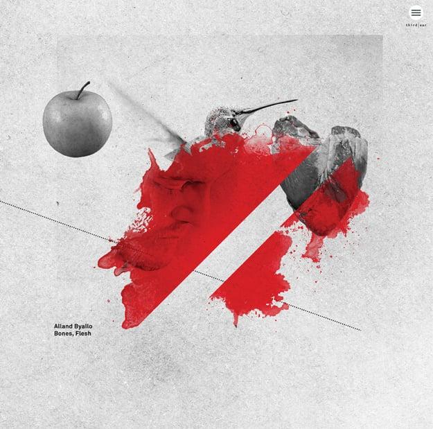 Alland_Album