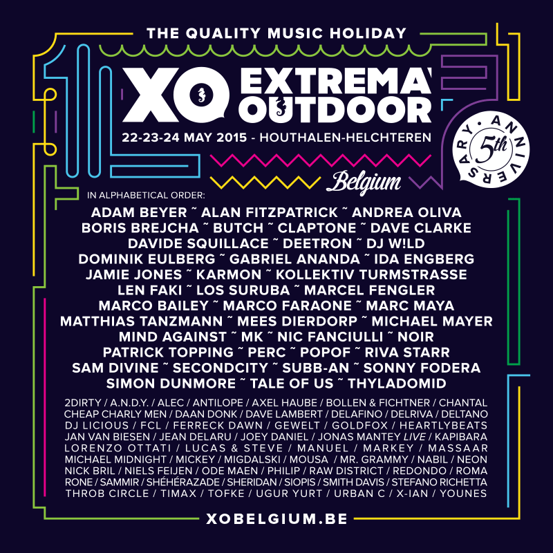 XO_BE_LineUp_pers
