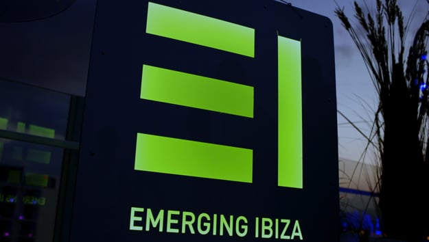 Emerging ibiza announce 2015 experts wild card for Deep house london
