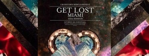 Get Lost(1)